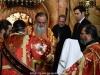 26عيد ختان ربنا ومخلصنا يسوع المسيح بالجسد وعيد القديس باسيليوس الكبير