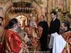 27عيد ختان ربنا ومخلصنا يسوع المسيح بالجسد وعيد القديس باسيليوس الكبير