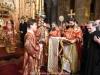 30عيد ختان ربنا ومخلصنا يسوع المسيح بالجسد وعيد القديس باسيليوس الكبير