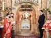 33عيد ختان ربنا ومخلصنا يسوع المسيح بالجسد وعيد القديس باسيليوس الكبير