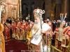 38عيد ختان ربنا ومخلصنا يسوع المسيح بالجسد وعيد القديس باسيليوس الكبير