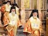 50عيد ختان ربنا ومخلصنا يسوع المسيح بالجسد وعيد القديس باسيليوس الكبير