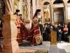 51عيد ختان ربنا ومخلصنا يسوع المسيح بالجسد وعيد القديس باسيليوس الكبير