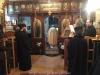 02الإحتفال بعيد القديس باسيليوس الكبير في البطريركية