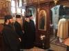 03الإحتفال بعيد القديس باسيليوس الكبير في البطريركية