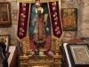 04الإحتفال بعيد القديس باسيليوس الكبير في البطريركية
