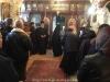 05οχιالإحتفال بعيد القديس باسيليوس الكبير في البطريركية