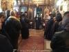 06الإحتفال بعيد القديس باسيليوس الكبير في البطريركية