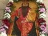 07الإحتفال بعيد القديس باسيليوس الكبير في البطريركية