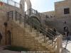 24برامون عيد الظهور الإلهي في نهر الأردن