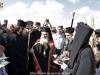 27برامون عيد الظهور الإلهي في نهر الأردن