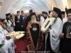 31برامون عيد الظهور الإلهي في نهر الأردن