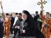 54برامون عيد الظهور الإلهي في نهر الأردن