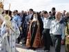 55برامون عيد الظهور الإلهي في نهر الأردن
