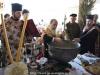 72برامون عيد الظهور الإلهي في نهر الأردن