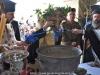 73برامون عيد الظهور الإلهي في نهر الأردن