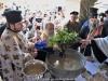 75برامون عيد الظهور الإلهي في نهر الأردن