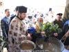 77برامون عيد الظهور الإلهي في نهر الأردن
