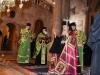02البطريركية الأورشليمية تحتفل بعيد الظهور الألهي (الغطاس)