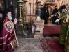 06البطريركية الأورشليمية تحتفل بعيد الظهور الألهي (الغطاس)