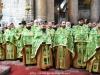 104البطريركية الأورشليمية تحتفل بعيد الظهور الألهي (الغطاس)