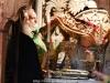 106البطريركية الأورشليمية تحتفل بعيد الظهور الألهي (الغطاس)