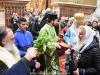 109البطريركية الأورشليمية تحتفل بعيد الظهور الألهي (الغطاس)
