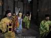 31البطريركية الأورشليمية تحتفل بعيد الظهور الألهي (الغطاس)
