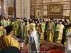 35البطريركية الأورشليمية تحتفل بعيد الظهور الألهي (الغطاس)