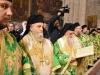44البطريركية الأورشليمية تحتفل بعيد الظهور الألهي (الغطاس)