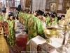 46البطريركية الأورشليمية تحتفل بعيد الظهور الألهي (الغطاس)