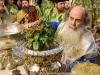 56البطريركية الأورشليمية تحتفل بعيد الظهور الألهي (الغطاس)