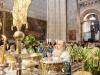 59البطريركية الأورشليمية تحتفل بعيد الظهور الألهي (الغطاس)