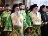 67البطريركية الأورشليمية تحتفل بعيد الظهور الألهي (الغطاس)