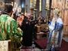 78البطريركية الأورشليمية تحتفل بعيد الظهور الألهي (الغطاس)