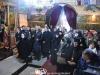07عيد جامع للقديس السابق المجيد يوحنا المعمدان في البطريركية
