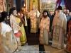 10عيد جامع للقديس السابق المجيد يوحنا المعمدان في البطريركية