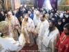 13عيد جامع للقديس السابق المجيد يوحنا المعمدان في البطريركية