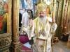 14عيد جامع للقديس السابق المجيد يوحنا المعمدان في البطريركية