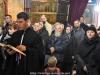 15عيد جامع للقديس السابق المجيد يوحنا المعمدان في البطريركية