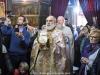 18عيد جامع للقديس السابق المجيد يوحنا المعمدان في البطريركية