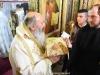 20عيد جامع للقديس السابق المجيد يوحنا المعمدان في البطريركية