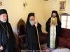 DSC_4712عيد جامع للقديس السابق المجيد يوحنا المعمدان في البطريركية