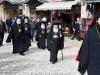 02زيارة أخوية القبر المقدس للبطريركية الأرمنية