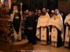 24الإحتفال بعيد القديسين جوارجيوس ويوحنا الخوزيفيين في دير الخوزريفي