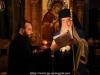 29الإحتفال بعيد القديسين جوارجيوس ويوحنا الخوزيفيين في دير الخوزريفي