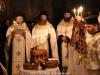 31الإحتفال بعيد القديسين جوارجيوس ويوحنا الخوزيفيين في دير الخوزريفي
