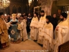 47الإحتفال بعيد القديسين جوارجيوس ويوحنا الخوزيفيين في دير الخوزريفي