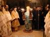 50الإحتفال بعيد القديسين جوارجيوس ويوحنا الخوزيفيين في دير الخوزريفي