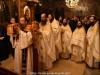 54الإحتفال بعيد القديسين جوارجيوس ويوحنا الخوزيفيين في دير الخوزريفي